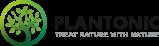 plantonic_logo